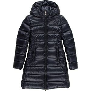 Moncler Suyen Down Jacket - Girls'