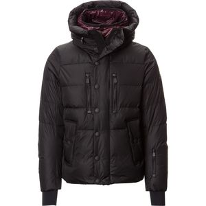 Moncler Rodenberg Giubbotto Jacket - Men's