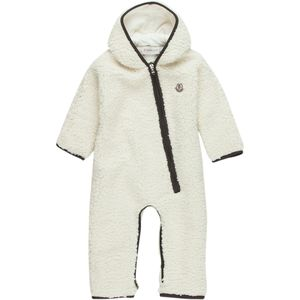 Moncler Pagliaccetto Snowsuit - Toddler and Infant Boy's