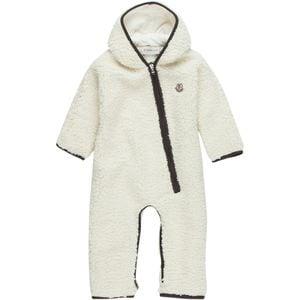 Infant Clothing Boys Amp Girls Backcountry Com