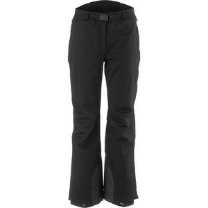 Moncler Pantalone Sportivo Pant - Women's