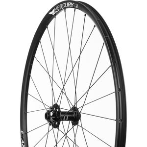 Mercury Wheels X3 29in Wheelset