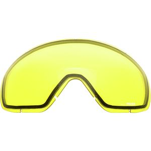 Melon Chief Goggle Replacement Lens