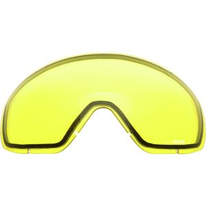 Melon Jackson Goggle Replacement Lens