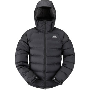 Mountain Equipment Lightline Down Jacket - Men's