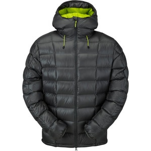 Mountain Equipment Lumin Jacket - Men's