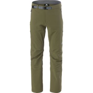 Mountain EquipmentIbex Mountain Softshell Pant - Men's