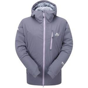 Mountain Equipment Vanguard Insulated Jacket - Women's