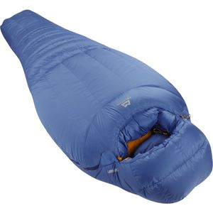 Mountain Equipment Everest Sleeping Bag