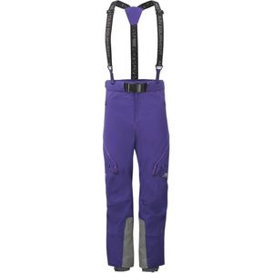 Mountain Equipment Diamir Pant - Women's