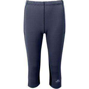 Mountain Equipment Eclipse 3/4 Pant - Women's