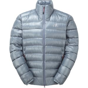 Mountain Equipment Dewline Down Jacket - Men's