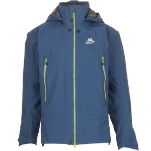 Mountain Equipment Diamir Jacket - Men's