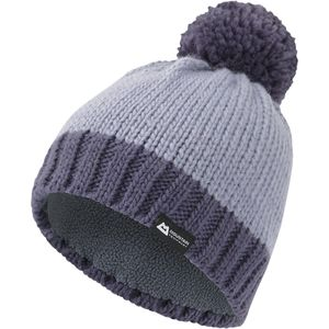 Mountain Equipment Supercool Pom Beanie - Women's