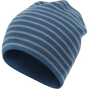 Mountain Equipment Committed Reversible Beanie