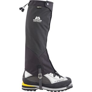 Mountain Equipment Alpine Pro Shell Gore-Tex Gaiter