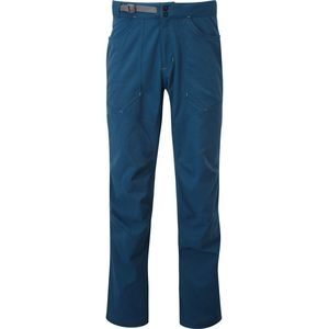 Mountain Equipment Hope Pant - Men's