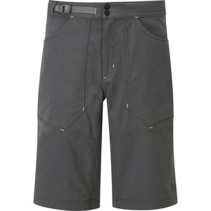 Mountain Equipment Hope Short - Men's