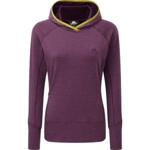 Mountain Equipment Cobra Pullover Hoodie - Women's