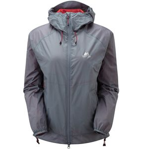 Mountain Equipment Kinesis Jacket – Women's