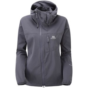 Mountain Equipment Squall Hooded Jacket - Women's Onsale