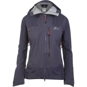 Mountain Equipment Ogre Jacket - Women's