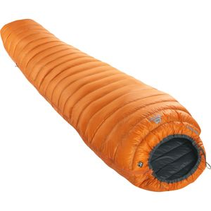 Mountain Equipment Helium Solo Sleeping Bag: 41 Degree Down
