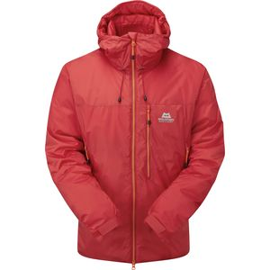 Mountain Equipment Fitzroy Insulated Jacket - Men's
