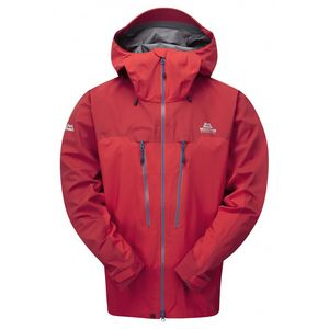 Mountain Equipment Tupilak Jacket - Men's