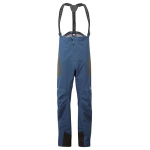 Mountain Equipment Tupilak Pant - Men's