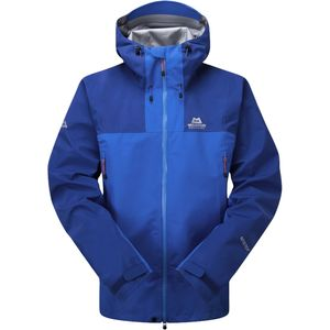 Mountain Equipment Rupal Jacket - Men's