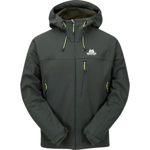 Mountain Equipment Mission Jacket - Men's