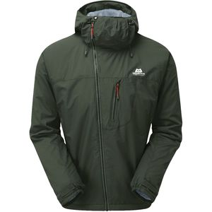 Mountain Equipment Kinesis Insulated Jacket - Men's