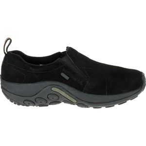 Merrell Jungle Moc Waterproof Shoe - Men's