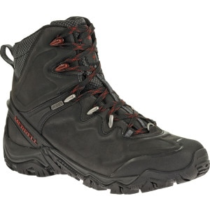 Merrell Polarand 8 Waterproof Boot - Men's