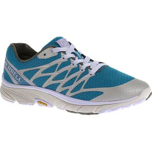 Merrell Bare Access Ultra Running Shoe - Women's
