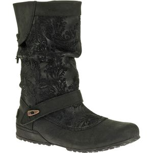 Merrell Haven Pull-On Boot - Women's