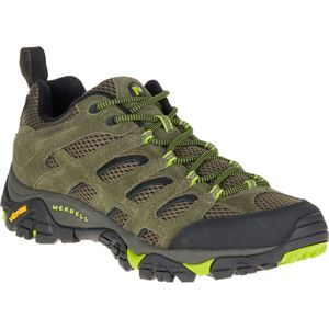 Merrell Moab Ventilator Hiking Shoe - Men's