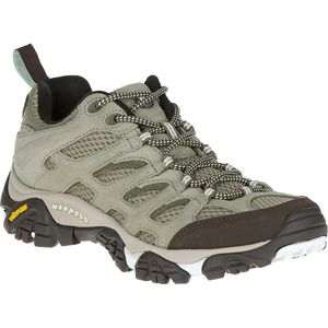 Merrell Moab Ventilator Hiking Shoe - Women's