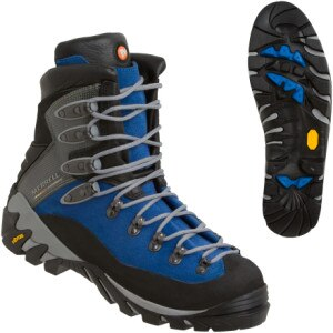 Merrell Expedition