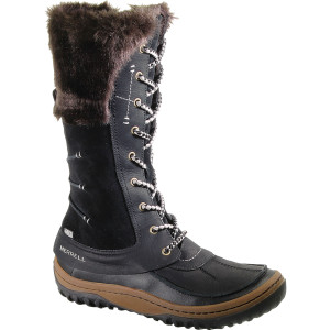 Merrell Decora Prelude Waterproof Boot - Women's