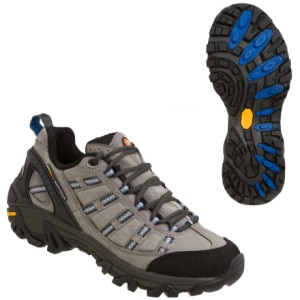 photo: Merrell Women's Outland trail shoe
