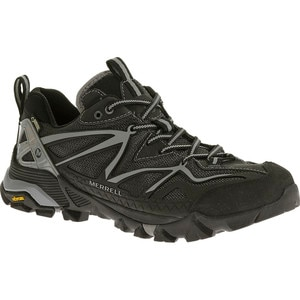 Merrell Capra Sport GTX Hiking Shoe - Men's