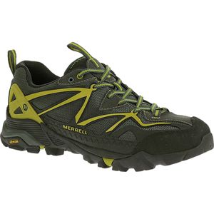 Merrell Capra Sport Hiking Shoe - Men's