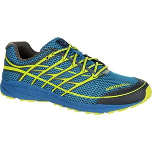 Merrell Mix Master Move 2 Running Shoe - Men's