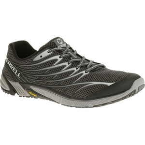 Merrell Bare Access 4 Running Shoe - Men's