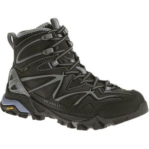 Merrell Capra Mid Sport GTX Hiking Boot - Women's