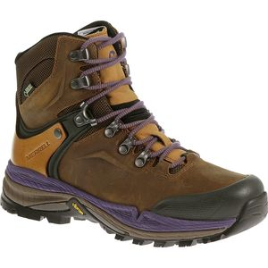 Merrell Crestbound GTX Backpacking Boot - Women's