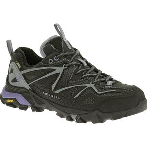 Merrell Capra Sport GTX Hiking Shoe - Women's