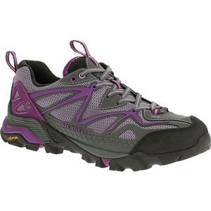 Merrell Capra Sport Hiking Shoe - Women's